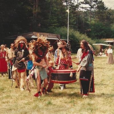 1985 05