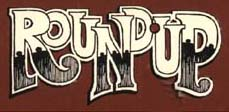 Logo round up