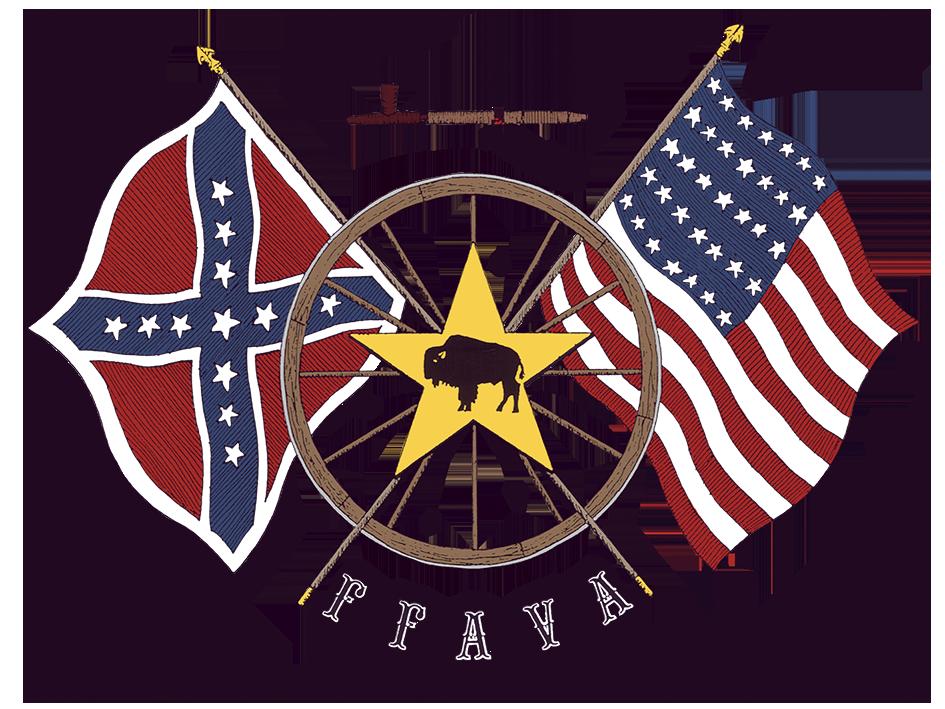 Fédération Française des Amis de la Vieille Amerique